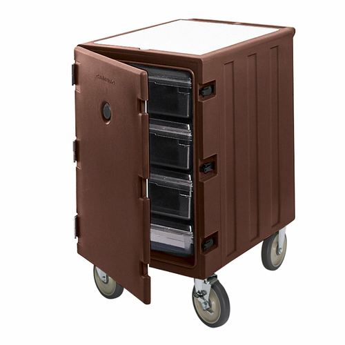 Camcart® for food storage boxes