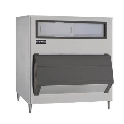 Ice-O-Matic B1600-60