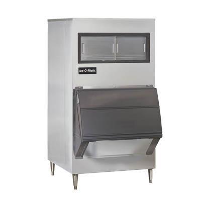 Ice-O-Matic B700-30