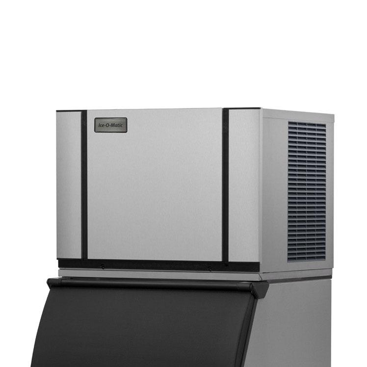 Ice-O-Matic CIM0330FA