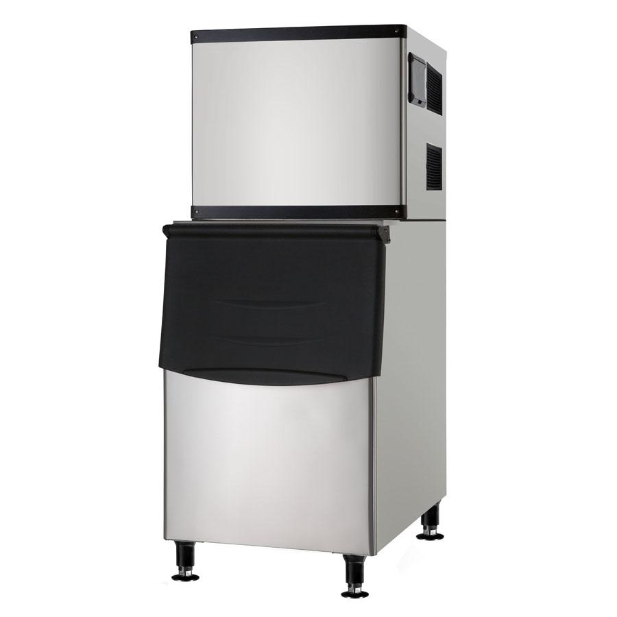 Falcon Food Service Equipment VPIM500