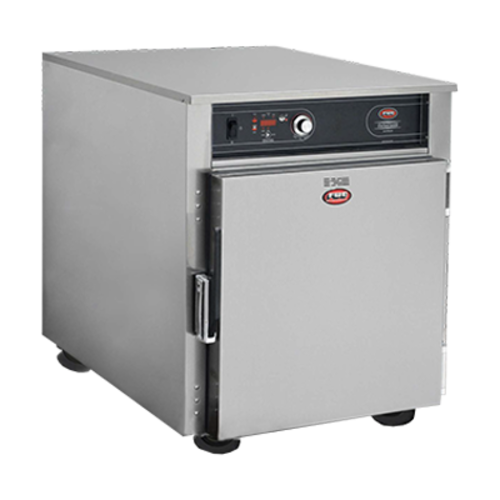 Cook-Hold Mobile Cabinet low voltage