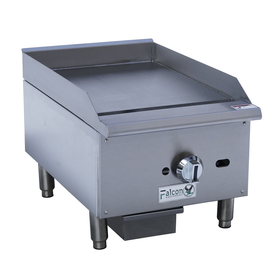 Falcon Food Service Equipment AEG-16