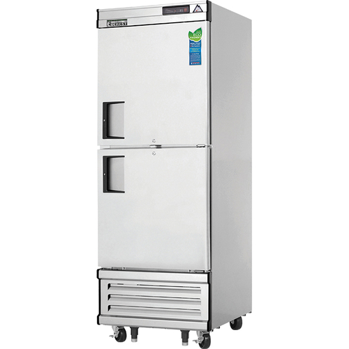 Reach-In Freezer one-section