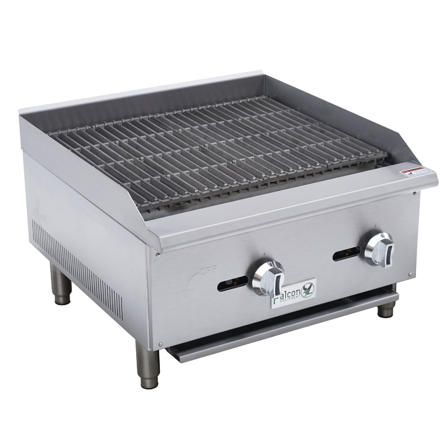 Falcon Food Service Equipment ACB-24