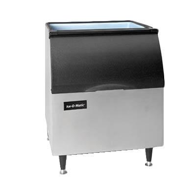Ice-O-Matic B40PS