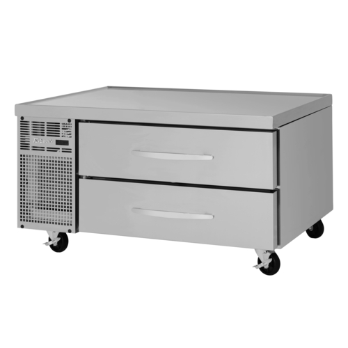 Turbo Air PRO Series Freezer Chef Base one-section FREE SHIPPING